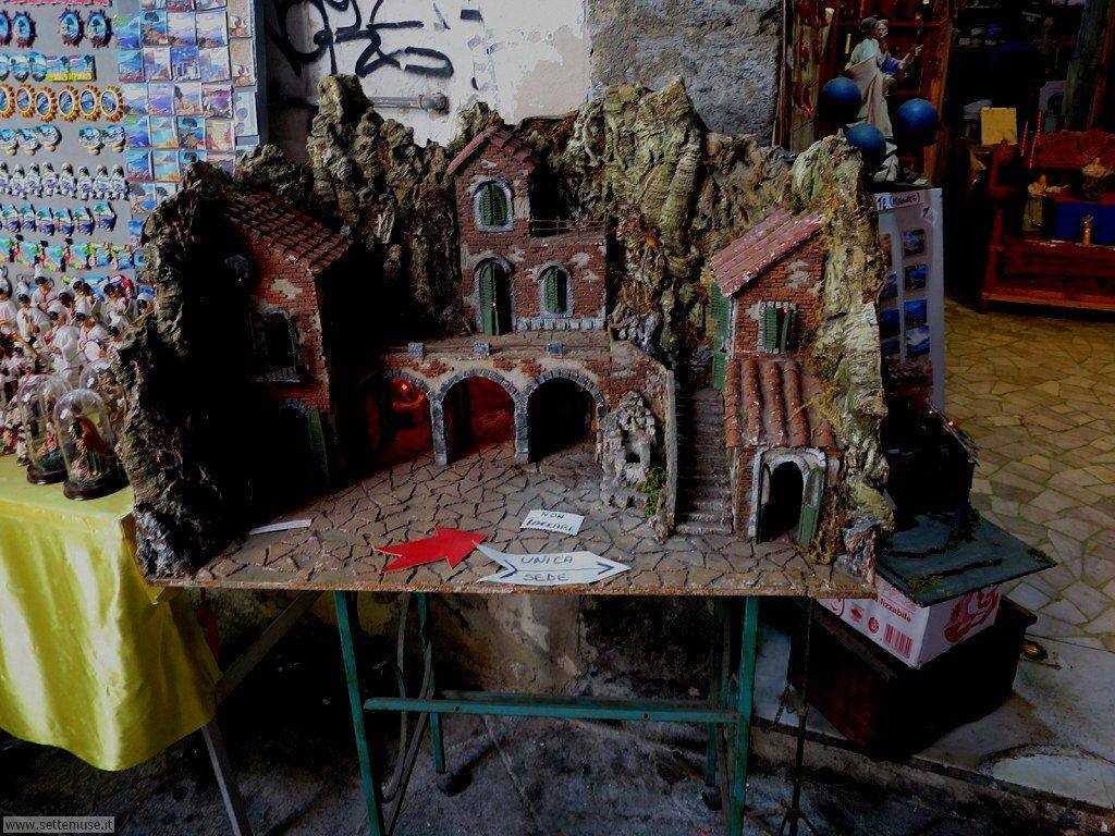 Foto Napoli folkloristica 020