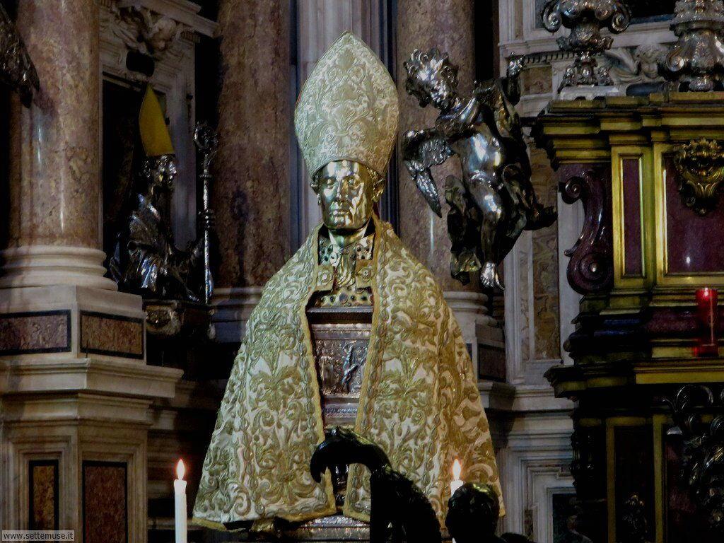 Foto Napoli folkloristica 024