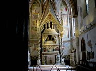 Foto Napoli folkloristica 026