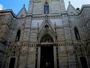 Foto Napoli folkloristica 027