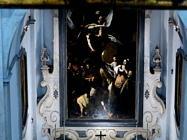 Foto Napoli folkloristica 028
