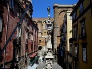 Foto Napoli folkloristica 029