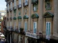 Foto Napoli folkloristica 033
