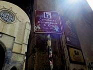 Foto Napoli folkloristica 034