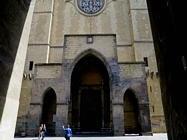 Foto Napoli folkloristica 035
