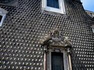 Foto Napoli folkloristica 037