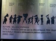 Foto Napoli folkloristica 042