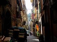 Foto Napoli folkloristica 043
