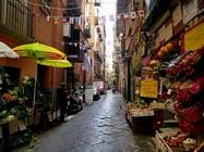 Foto Napoli folkloristica 044