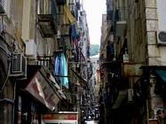 Foto Napoli folkloristica 045