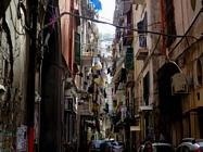 Foto Napoli folkloristica 047