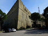 Foto Napoli folkloristica 049