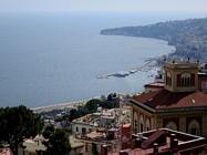 Foto Napoli folkloristica 051