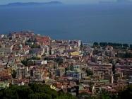 Foto Napoli folkloristica 052