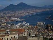 Foto Napoli folkloristica 053