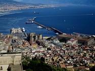 Foto Napoli folkloristica 054