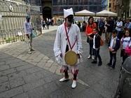 Foto Napoli folkloristica 056