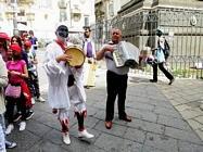 Foto Napoli folkloristica 057