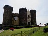 Foto Napoli folkloristica 058