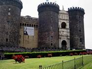Foto Napoli folkloristica 059