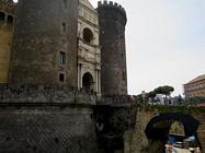 Foto Napoli folkloristica 061