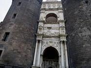Foto Napoli folkloristica 062