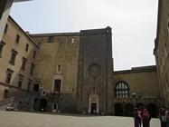 Foto Napoli folkloristica 063