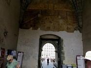 Foto Napoli folkloristica 064
