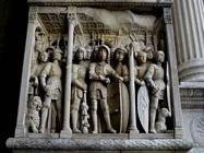 Foto Napoli folkloristica 070