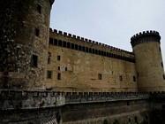 Foto Napoli folkloristica 072