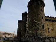 Foto Napoli folkloristica 074