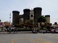 Foto Napoli folkloristica 075