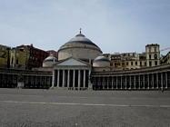 Foto Napoli folkloristica 076