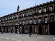 Foto Napoli folkloristica 078