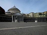 Foto Napoli folkloristica 079