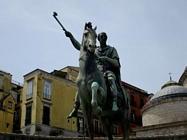 Foto Napoli folkloristica 080
