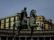 Foto Napoli folkloristica 081