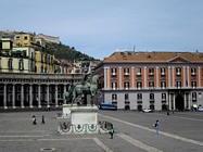 Foto Napoli folkloristica 083