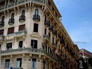 Foto Napoli folkloristica 084