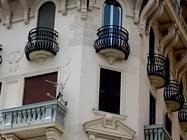 Foto Napoli folkloristica 085