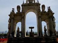 Foto Napoli folkloristica 086