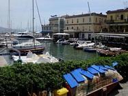 Foto Napoli folkloristica 088