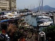 Foto Napoli folkloristica 089