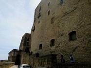 Foto Napoli folkloristica 092