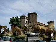 Foto Napoli folkloristica 093