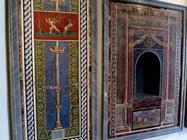 Foto Napoli folkloristica 106