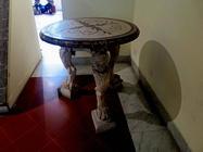 Foto Napoli folkloristica 110