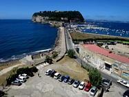 Foto Napoli folkloristica 122
