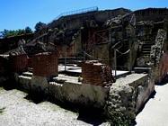 Foto Napoli folkloristica 127