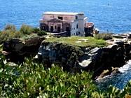 Foto Napoli folkloristica 133